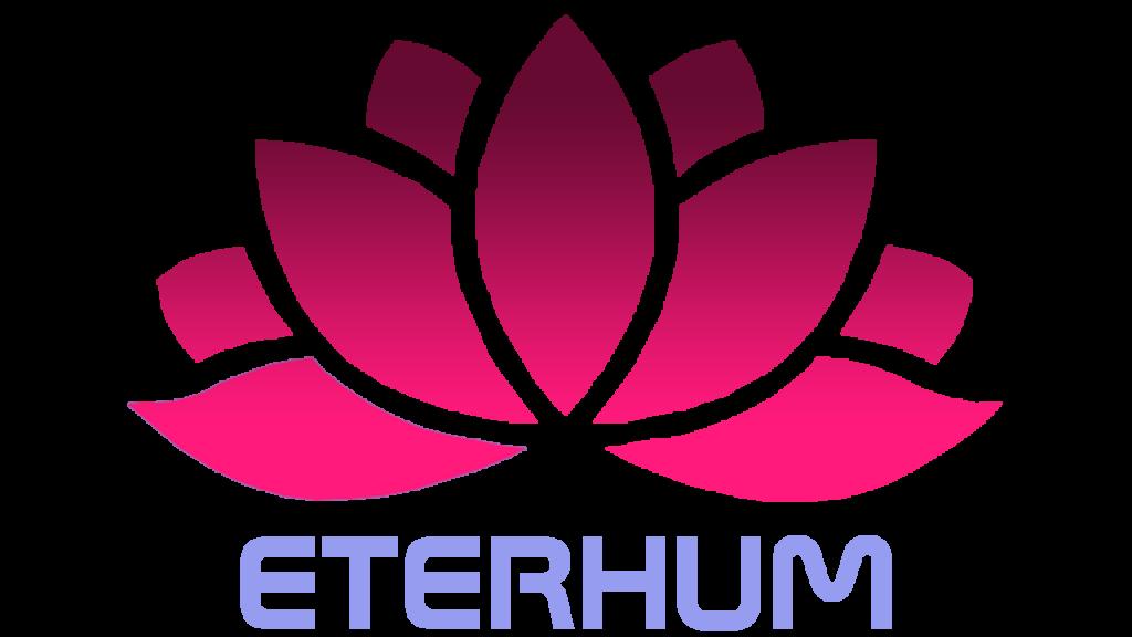 eterhum
